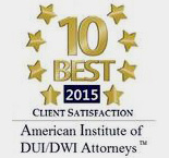 American+Institute+Of+DUI%2FDWI+Attorneys