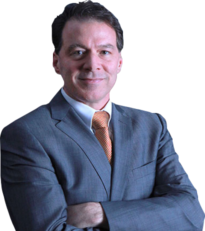 Rex Pietrobono, Esq.