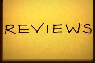 Lawyer Reviews Rex Pietrobono