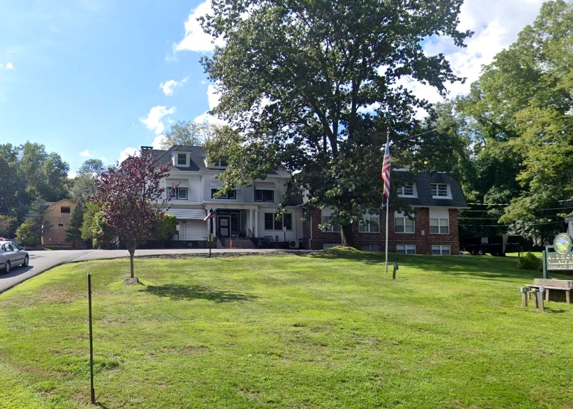 Airmont Court, Rockland County, NY