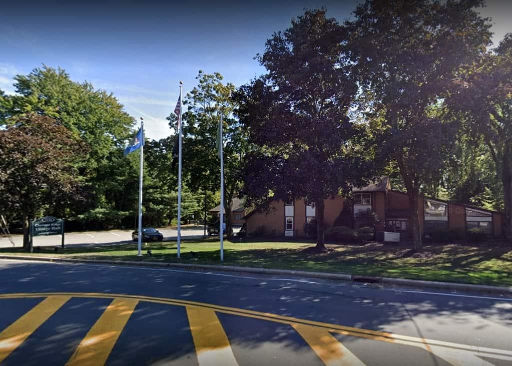 Chestnut Ridge Court, Rockland County, NY