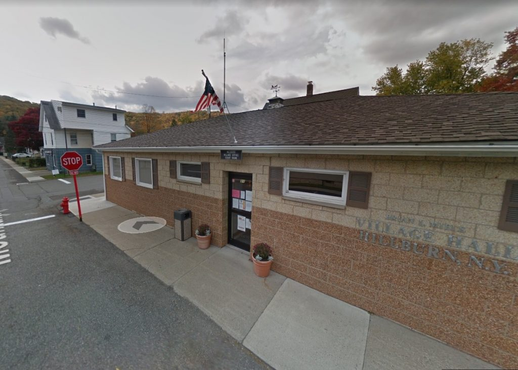 Hillburn Court, Rockland County, NY