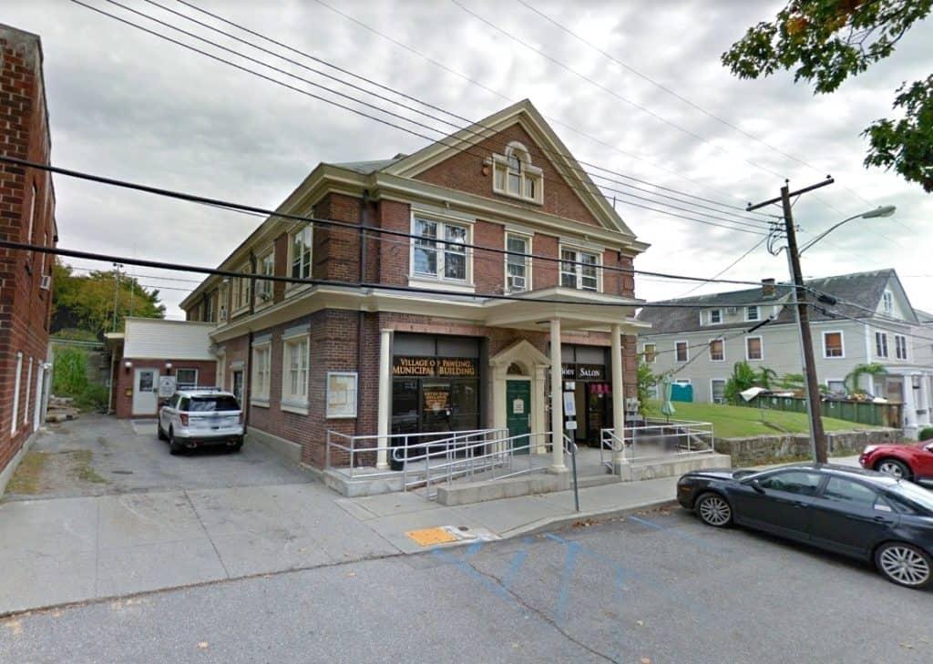 Pawling Village Court, Dutchess County, NY