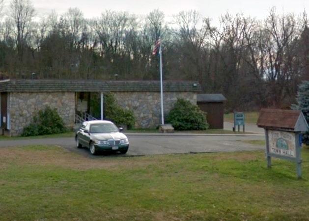 Pine Plains Court, Dutchess County, NY